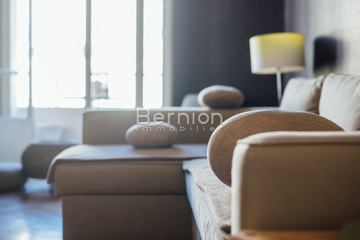 For Sale, Nice City Center Beautiful 72 sqm Apartment with terrace in Art Deco Building / photo 13